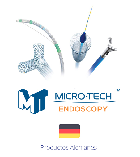 Microtech_productos